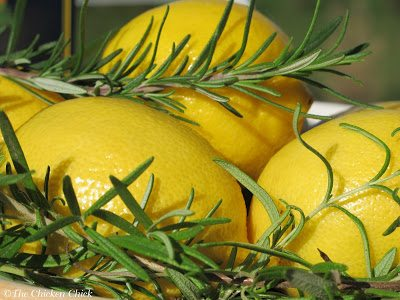 The essence of the concept is that organic material such as lemon rinds can be combined with sugar and water to produce an inexpensive, natural cleaning product.