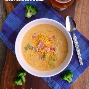 Smoky-Broccoli-Beer-Cheese-Soup