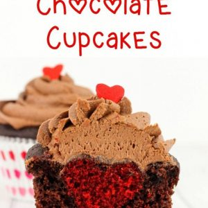 Valentines-Day-Heart-Chocolate-Cupcakes-3a