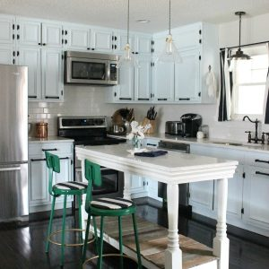 vintage-modern-rustic-kitchen-1