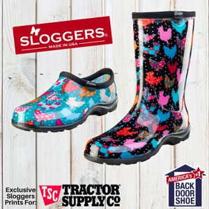 Sloggers